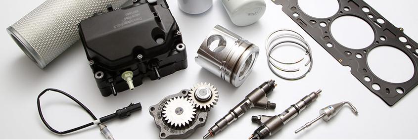 柴油发电机一般可用溢油法来检查供油提前角