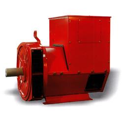 柴油发电机组如果过高会损坏汽缸垫、活塞和活塞环