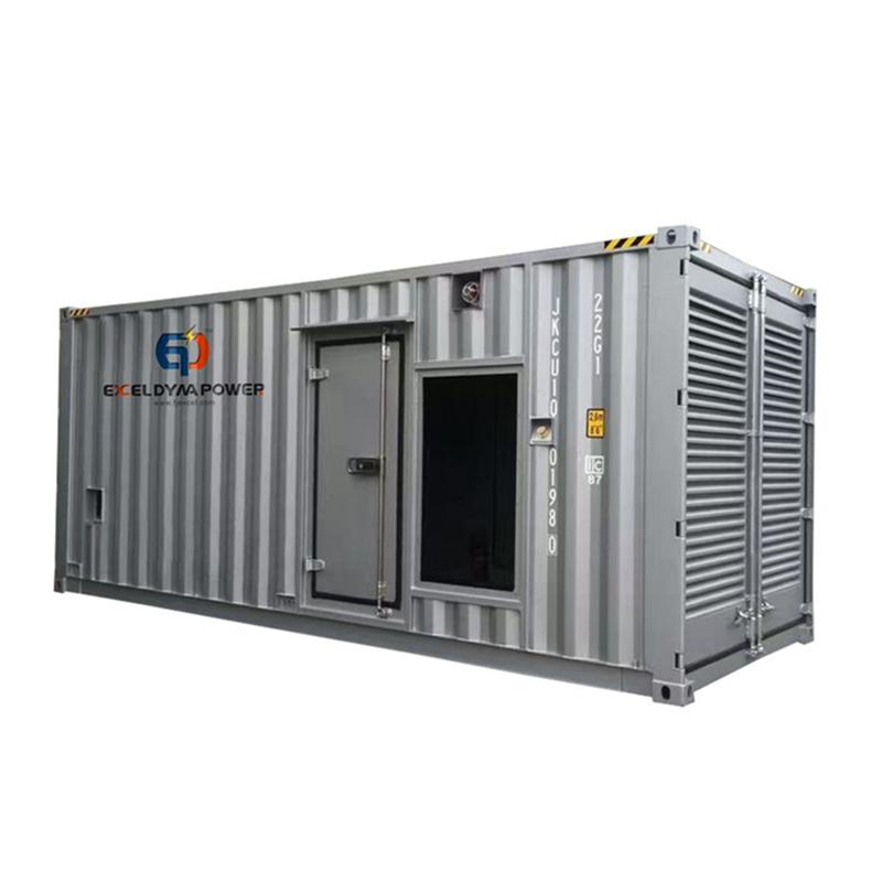 低噪音发电机机组机房吸声墙体及天花装配的用户须知