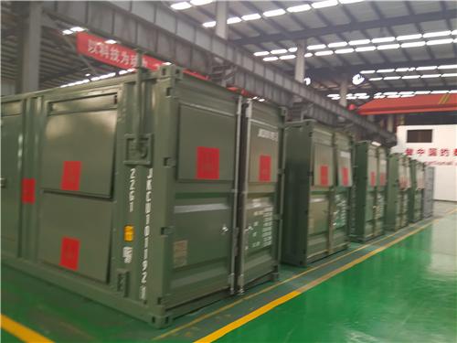 康明斯发电机组速的高电1将会产生超过15安培的充电电流