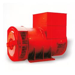 移动发电站比如:柴油发电机组发动机汽缸等部件积碳、冷却系统出现水垢、交流引擎内部有尘埃等