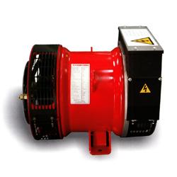 重庆康明斯柴油机每个喷油泵运行控制(不再像机械喷油方法那样多个喷油嘴由单个喷油泵同时控制